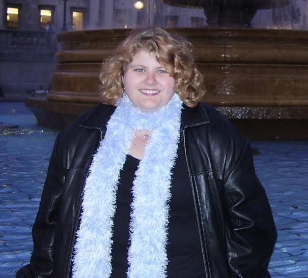 Morgan_Trousdale_300px_in_scarf_winter_coat.jpg