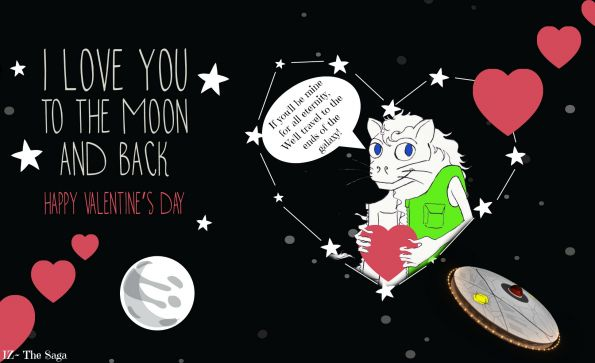 Izzy Loves You to the Moon and Back.jpg