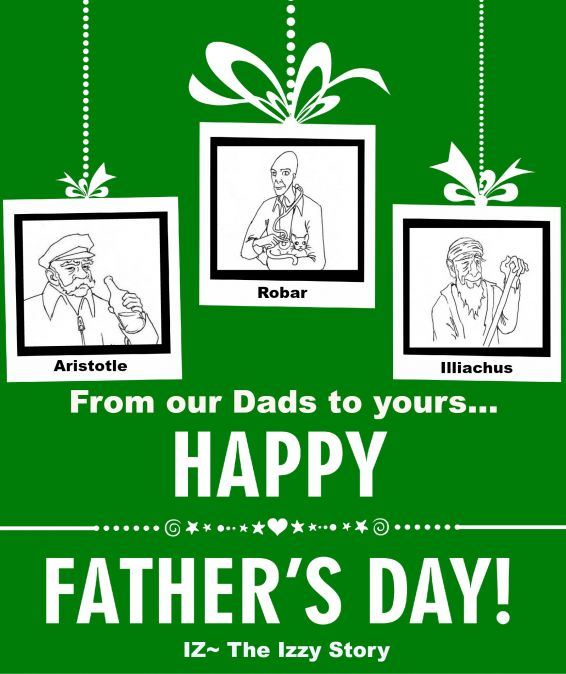 Father\'s Day Version One.jpg