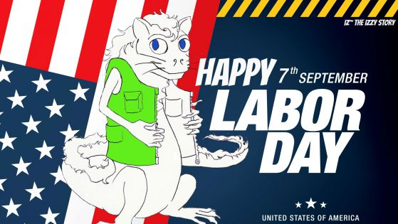 Happy Labor Day.jpg