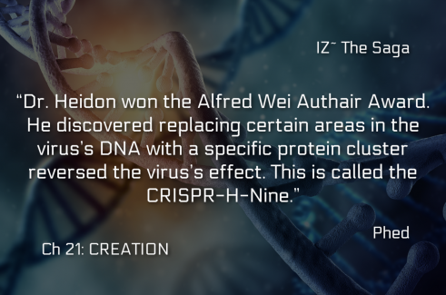 Replacing DNA_ Ch 21.png