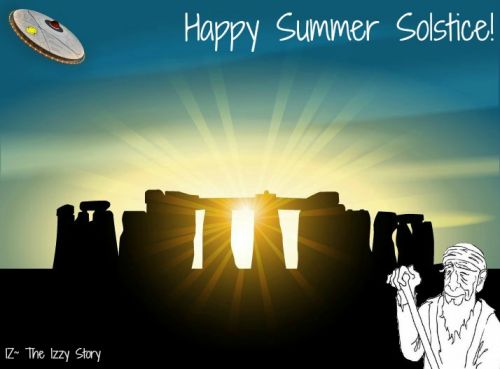 Happy Summer Solstice.jpg
