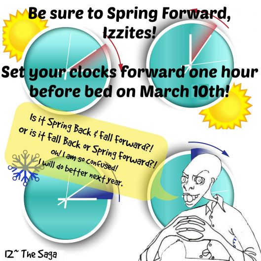 Spring Forward with Leachim 2018.jpg