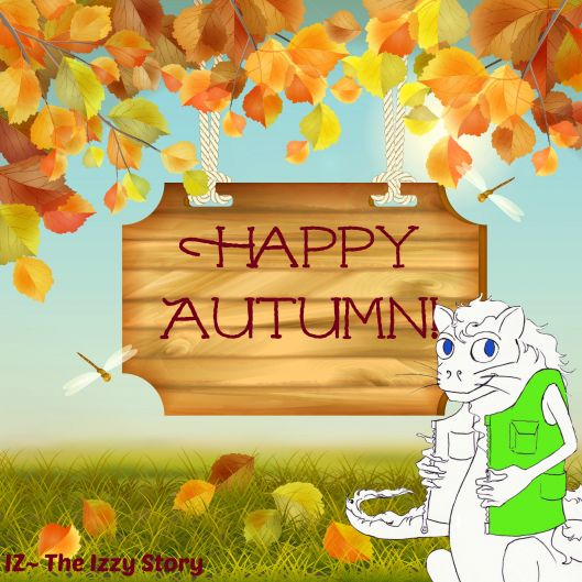 Happy Autumn.jpg