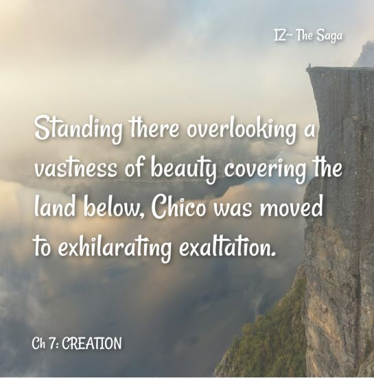Vastness of Beauty Ch 7 CREATION (1).jpg