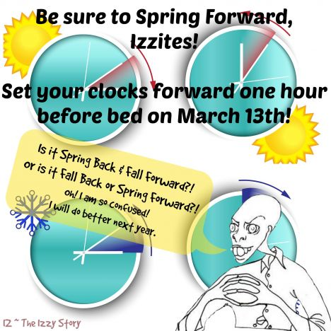 Spring Forward with Leachim.jpg
