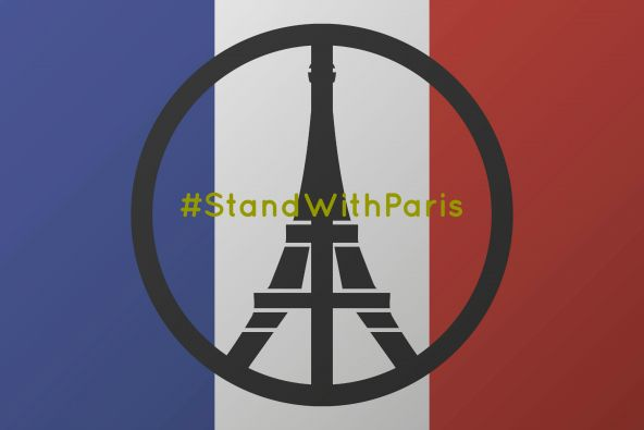 Stand with Paris no characters.jpg