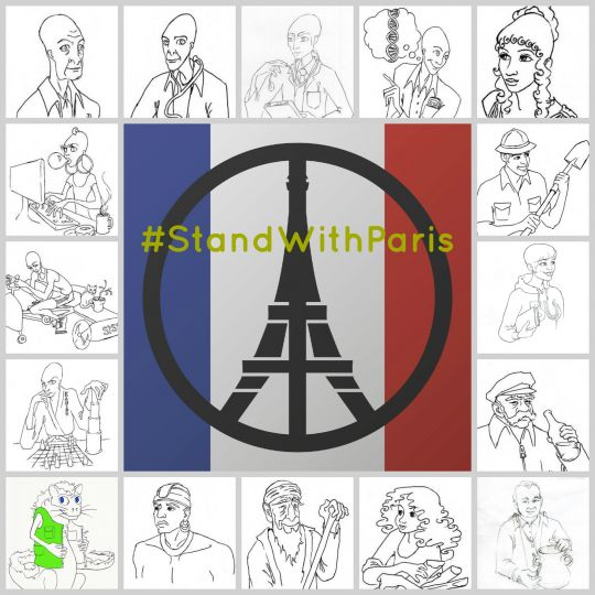 Stand with Paris.jpg
