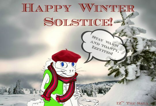 Winter Solstice Wishes.jpg
