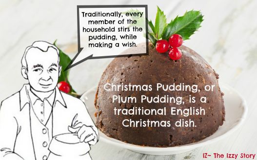 Christmas Pudding with DEVANS.jpg