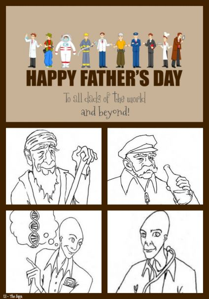 Father's Day 2017.jpg