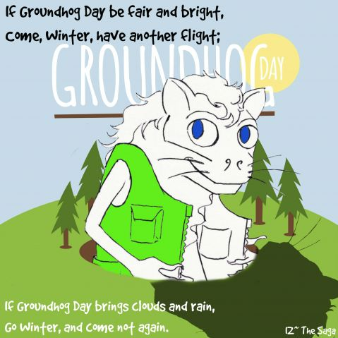 Groundhog Day 2018 SHADOW.jpg
