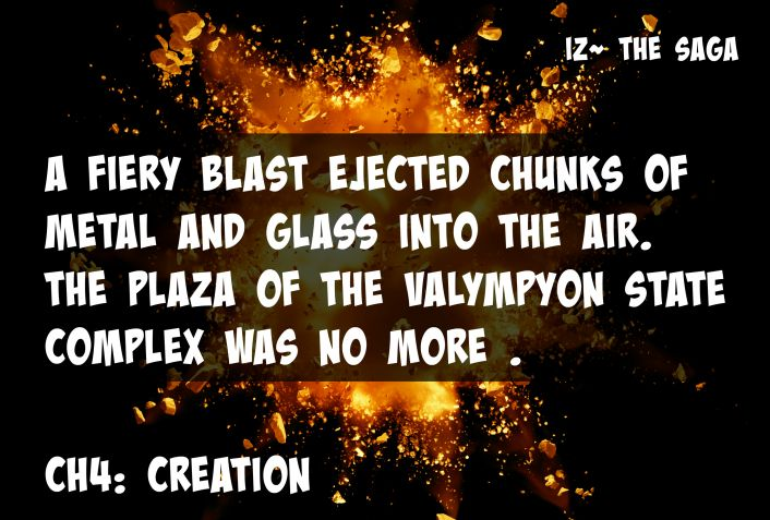 Firey Blast Ch4 CREATION.jpg