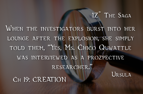 8-17 Investigators talk to Ursula_ Ch 19.png